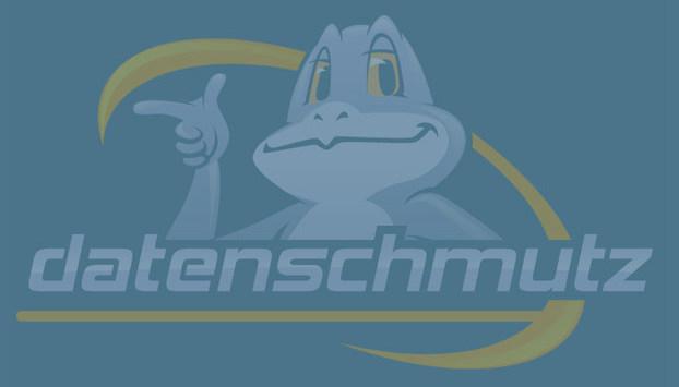 Sympathischer OpenID Provider: meinguter.name