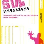 Buchtipp: Anleitung zum Subversivsein