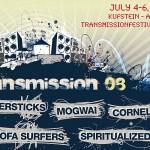 Festivaltipp: Kufsteiner Transmissionen