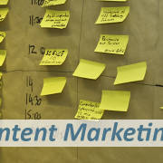 Contentmarketing, SMO und SEO