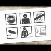 Netzneutralität statt ACTA-Wahnsinn