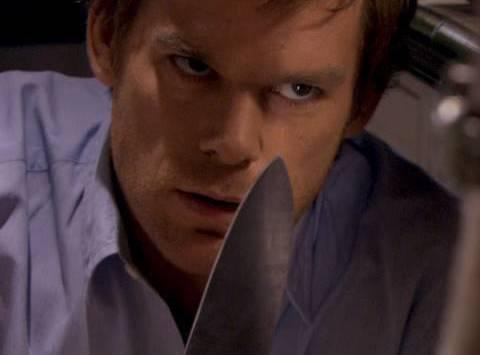 Dexter Season 5: Der offizielle Trailer