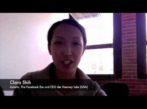 Verlosung: Kongressticket für den Werbeplanung Summit 2010