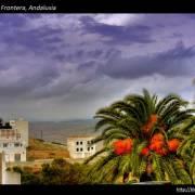 HDR-Fotos aus Andalusien, Teil 2