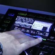Pioneer: Die fortschreitende Digitalisierung des DJ-Arbeitsplatzes