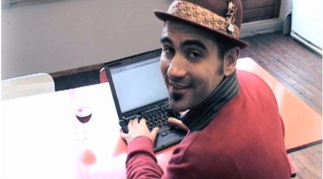 Blogistan Panoptikum KW51 2009