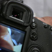 Foto/Video-Equipment: Upgrade auf EOS 7D