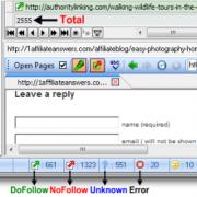 Fast Blogfinder 3.0 erscheint am 10. Dezember