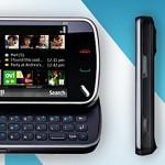 Handy-Verlosung: 5 Nokia N97 zu gewinnen!