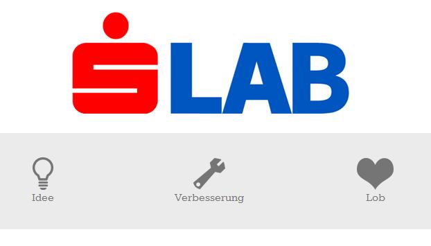 s Lab - Ideen und Feedback