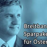 Kein Breitband für Österreich