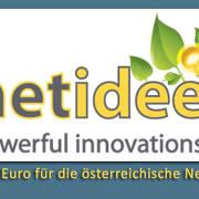 netidee Call 9