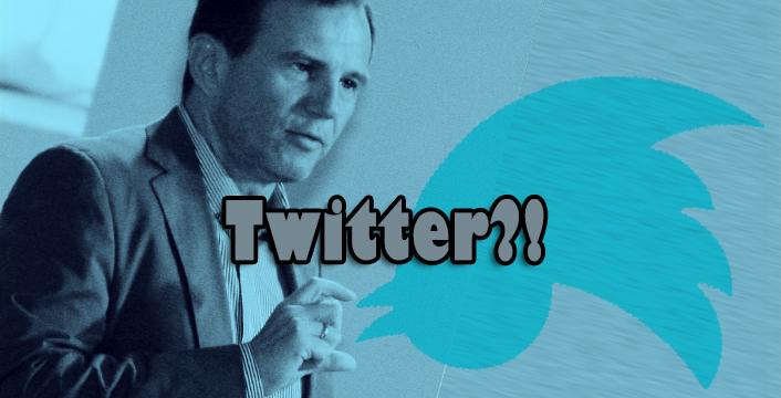 Twitter in Deutschland und Österreich