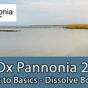 TEDx Pannonia am Neusiedlersee