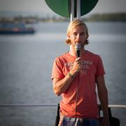 TEDx Pannonia 2014 – eine Kreuzfahrt für Vollidioten