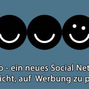 Ello - das neue Social Network