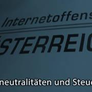 IKT Vorzeigeland Österreich?