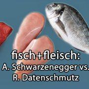 FischundFleisch - eine spannendes Social Medium