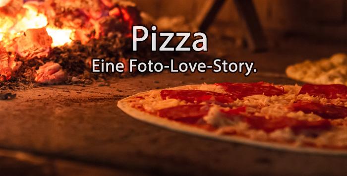 Der dünnste Pizzaboden von Wien