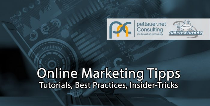 Die besten Online Marketing Strategien