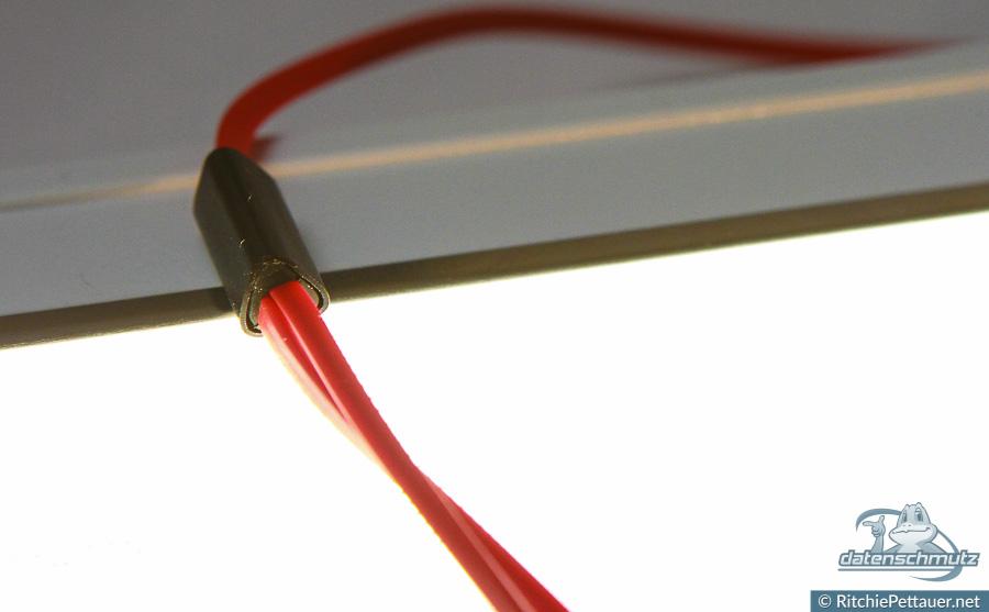 Audiophile In Ear Kopfhörer