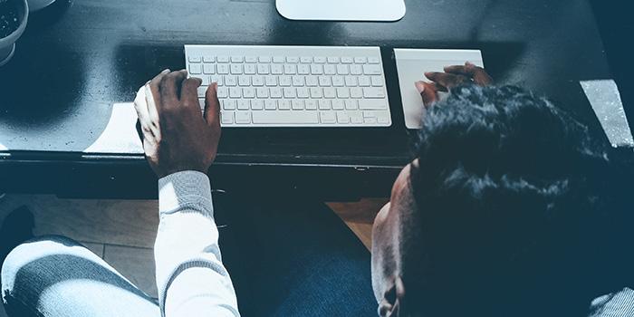 Und wieviele Blogger sehen ihre Blog zur Gänze oder zumindest teilweise als journalistische Projekt an?