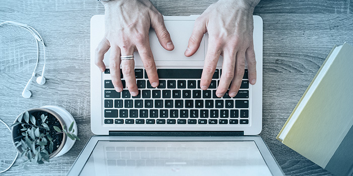 Wieviele österreichische Blogger sind älter als 40 Jahre?