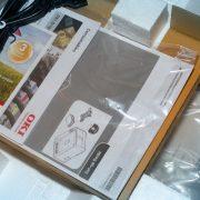 OKI C301dn - Der Laserdrucker, der in meinem Wohnzimmer lebte [Testbericht]