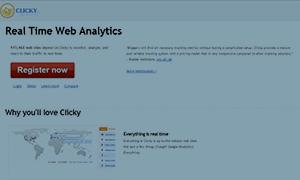 | Premium WordPress Analytics