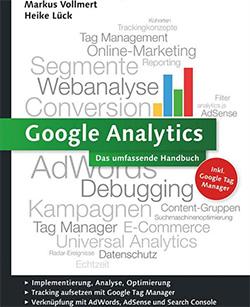 Google Analytics Konferenz Vienna 2016: Gewinnen Sie Ihr Ticket im Wert von €890 [GEWINNSPIEL]