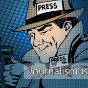 Soll man Journalismus studieren?