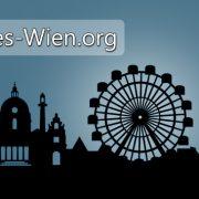 Webseiten-Launch - eine Fallstudie