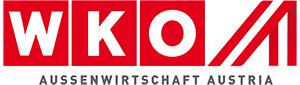 WKO - Wirtschaftskammer Österreich