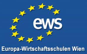 ews - Europa-Wirtschaftsschulen Wien