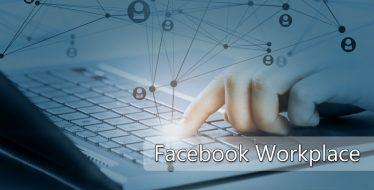 Facebooks Intranet