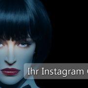 Instagram Fakes
