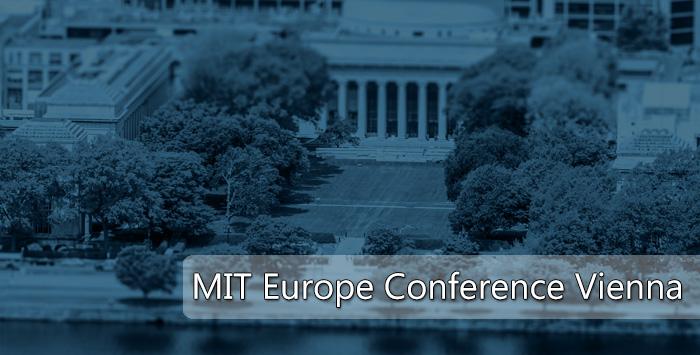 MIT Vienna