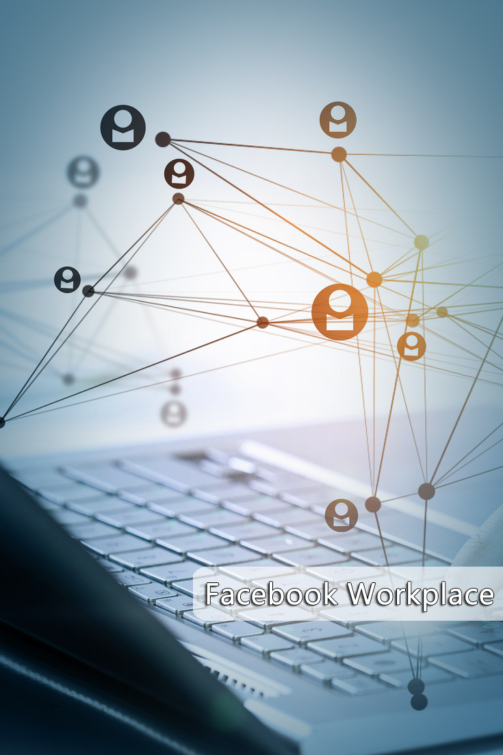 Was kann Workplace by Facebook?