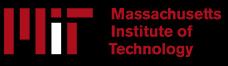 MIT - Massachusetts Institute of Technology