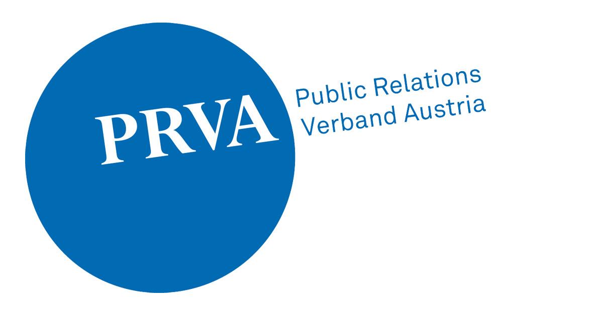 PRVA - Public Relations Verband Austria