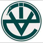 ZIV - Zahnärztlicher Interessensverband