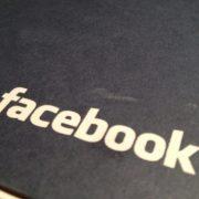 Nach Instagram und Whatsapp rollt nun auch Facebook ein Story-Feature aus