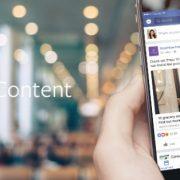 Facebooks Branded Content Richtlinien werden strenger