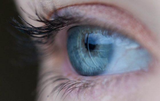 Eyetracking-Studie zur Wahrnehmung von Google AdWords