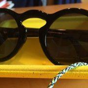 Spectacles: Die Snapchat Videobrille ist nun online bestellbar