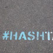 Update: Die besten Instagram-Hashtags
