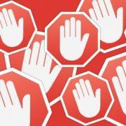 Google will angeblich AdBlocker in Chrome einbauen