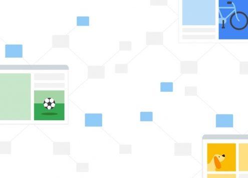 Googles Anti Fakenews Offensive: Qualität durch Crowdrating