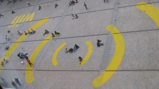 Gerätehoheit vs. Funksicherheit: Schluss mit freien Routern?