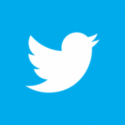 Live-Videos sollen Twitter retten
